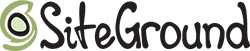 logo_250_siteground